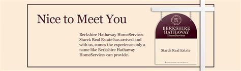 geneva lake west chamber of commerce berkshire hathaway