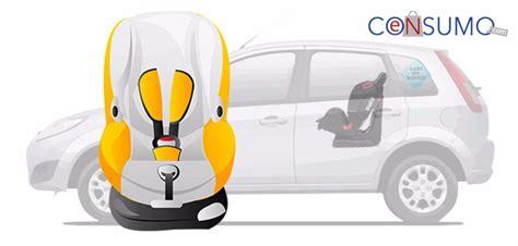 sillas auto bebe baratas top 7 sillas de auto para beb 233 s m 225 s baratas seguridad en