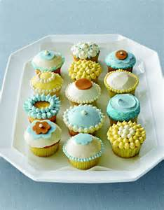 cupcake decorations cupcake decorating ideas for 21st birthday