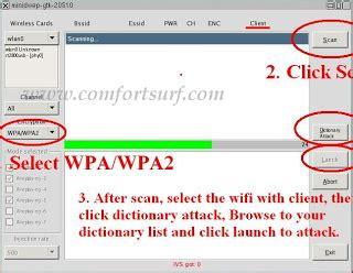xiaopan tutorial hack wpa easy way to hack wep wpa wpa2 wi fi password focsoft