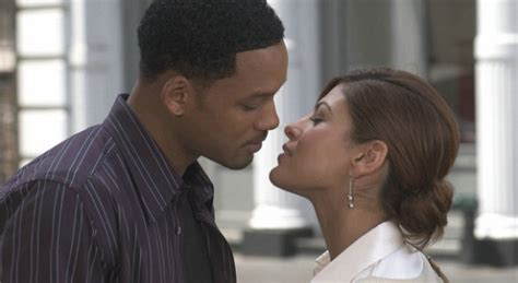 film romance will smith top 10 romantic films for a romantic night in top 10 films