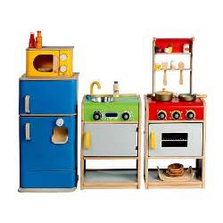 Plan Toys Kitchen by Get On Page 180 Of 968 Breast