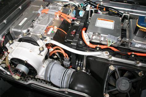 car engine repair manual 2003 honda insight instrument cluster service manual removing 2004 honda insight fan shroud 2003 gmc envoy fan shroud diagram