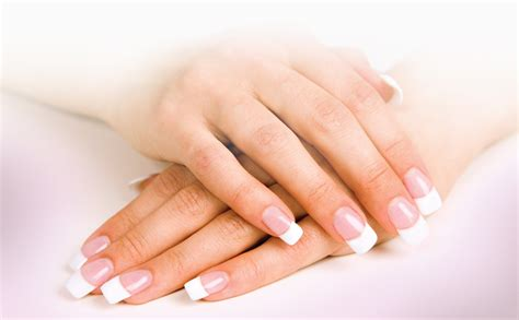 Nail Services by Nail Services At Bj Grand