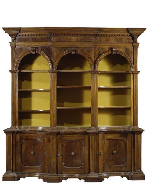 libreria via firenze orari libreria asta antiquariato mobili dipinti ste e
