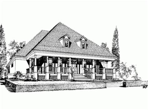 savannah style house plans savannah style house plans mexzhouse com