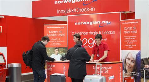 bank norwegen bank kloss hold