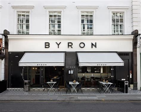 3d Exterior Home Design App byron old brompton road london restaurant reviews