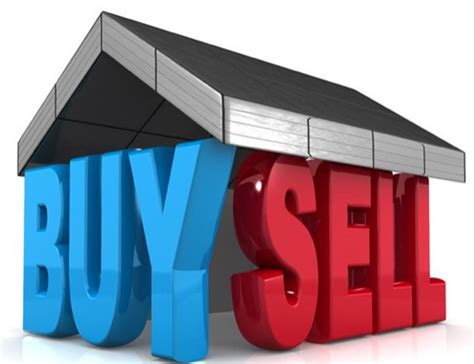 working with a realtor to buy a house why work with a real estate agent to sell or buy a house