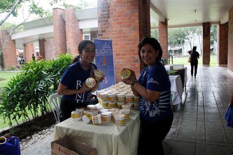 Government Giveaway Programs For Seniors - reignite closing program ateneo de manila university