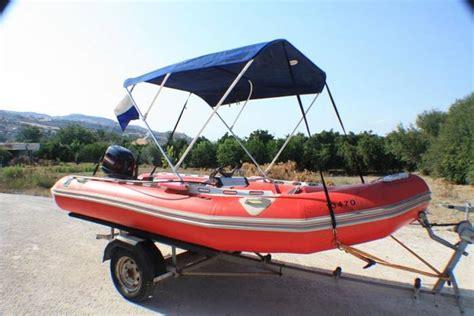 zodiac mk3 boat for sale zodiac futura mk3 for sale 1996