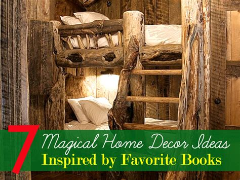Inspired Home Decor green home decor inhabitat sustainable design