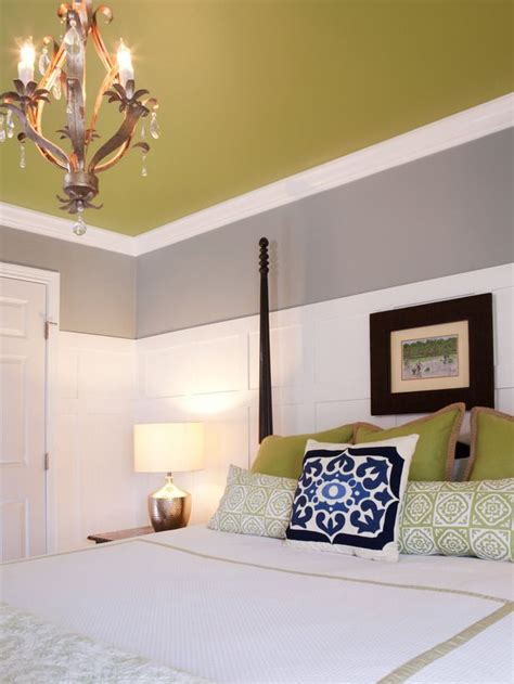 45 best images about paint colors for ceilings on pinterest best painted ceilings striped