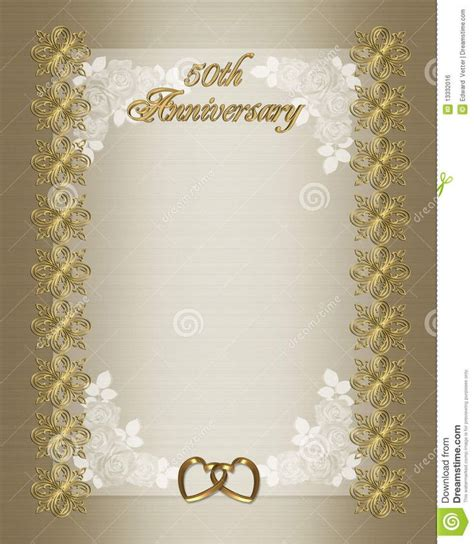 1000 Ideas About Anniversary Verses On Pinterest Sympathy Verses Birthday Verses And 50th Anniversary Templates Free