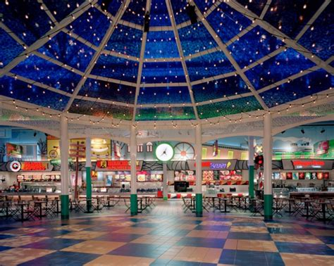 arundel mills mall baltimore and arundel county the of maryland