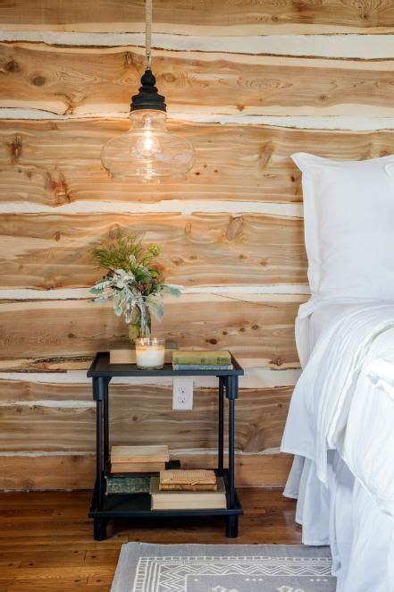 best 25 wood accent walls ideas on pinterest wood walls best 25 wood accent walls ideas on pinterest wood wall
