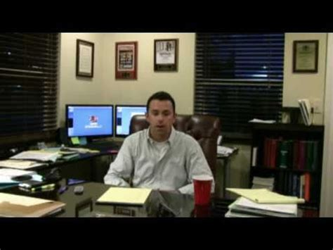 Car Lawyer In Fort Lauderdale by Fort Lauderdale Car Lawyer Speaks On Purchasing