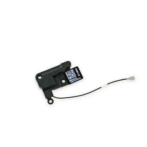 iphone   ghz wi fi antenna ifixit