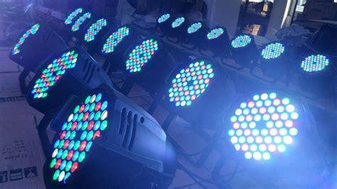 light system stage led lighting system beautiful led lights