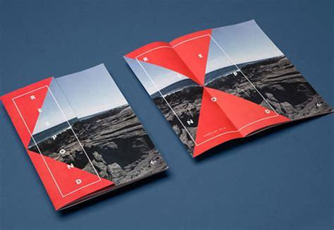 best home design books 2014 crie um folder atrativo