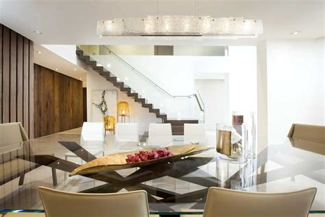 contemporary residential interior service residential contemporary twilight residential interior design from