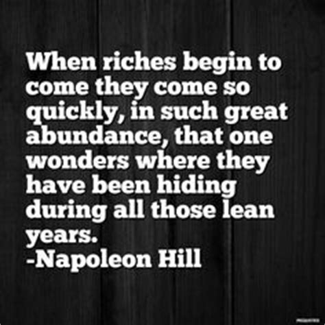 the lost prosperity secrets of napoleon hill 1000 ideas about think and grow rich on pinterest