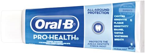 B Pro Health Toothpaste Freshmint 145gr the lazy guide to healthy teeth the plastic diaries