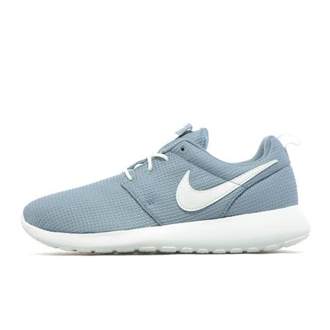 jd sports junior shoes roshe run junior jd sports sneakers jd
