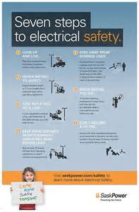 best 25 electrical safety ideas on electrical wiring workplace safety tips and