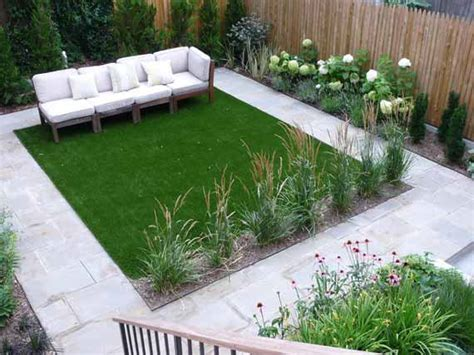 Garden Patio Ideas Uk Garden Patio Design Ideas Uk Landscaping Gardening Ideas