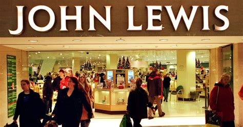 sale john lewis john lewis 50 off sale is here but you need to be quick