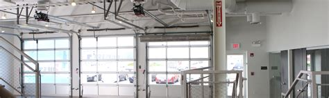 Commercial Overhead Door Opener Garage Door Openers And Remotes Alpha Overhead Door Billings
