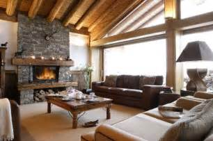country decorating ideas home gorgeous homes in alpine chalet style country home decorating ideas