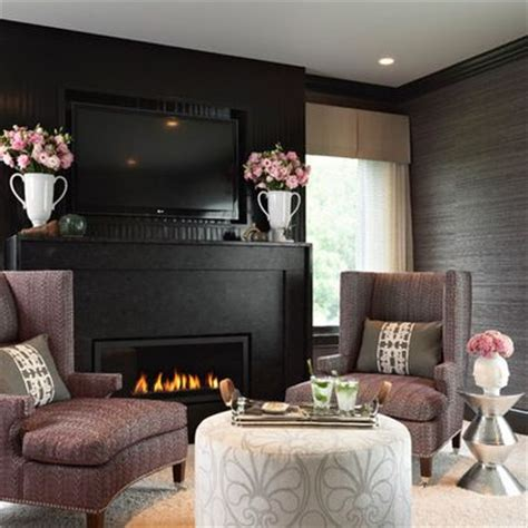 mauve home decor bedroom design ideas pictures remodels and decor for