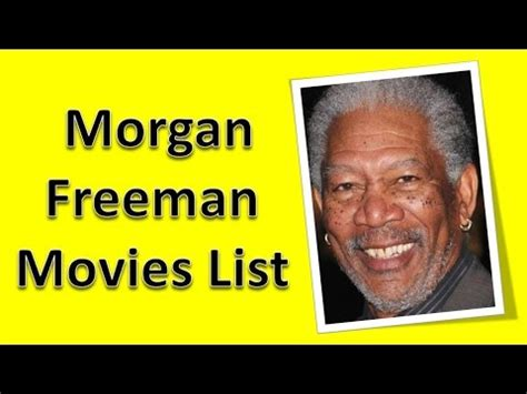 freeman list freeman list image mag