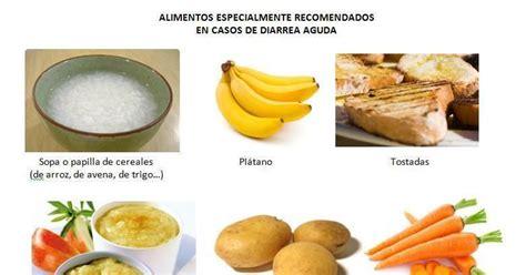 alimentos para evitar diarrea diarrea 191 qu 233 podemos comer y qu 233 no salud pinterest