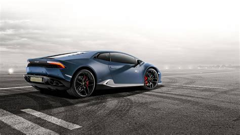 new lamborghini limited edition at rs 3 71 crore this is the limited edition
