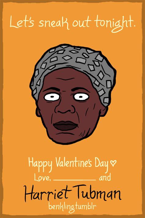 ben kling valentines ben kling hey nerds this year s portrait valentines are