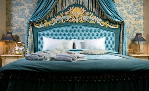 nobles schlafzimmer baroque bedroom furniture such as the nobles sleep