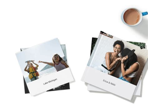 google images books google photo books now available in canada android central