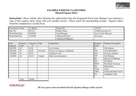 Trucking Expenses Spreadsheet by Trucking Expenses Spreadsheet Laobingkaisuo