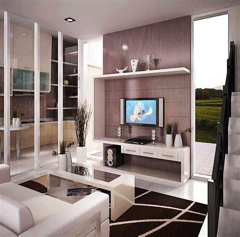 design interior apartment kecil 23 desain interior ruang tamu minimalis 2018 desain