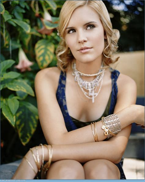 Home Design Forum maggie grace photo 89 of 361 pics wallpaper photo