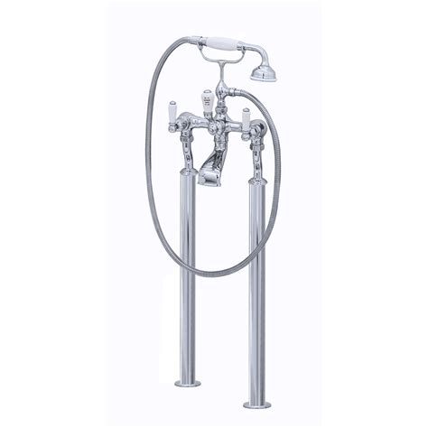 Perrin And Rowe Bathroom Faucets by Perrin And Rowe Bath Shower Mixer Bathroom Faucet For