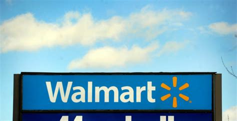 walmart charges sales tax on gun safe connecticut post