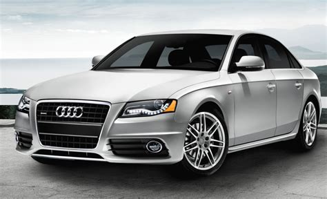 how cars run 2011 audi s4 parental controls a3 audi 2011 hatchback without compromising luxury in any way