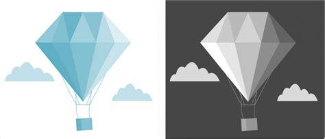 graphic design definition of form ux vs ui vs graphic design compared