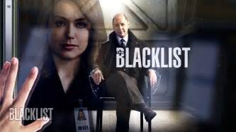 the blacklist 2013 tv show trailer fbi criminal