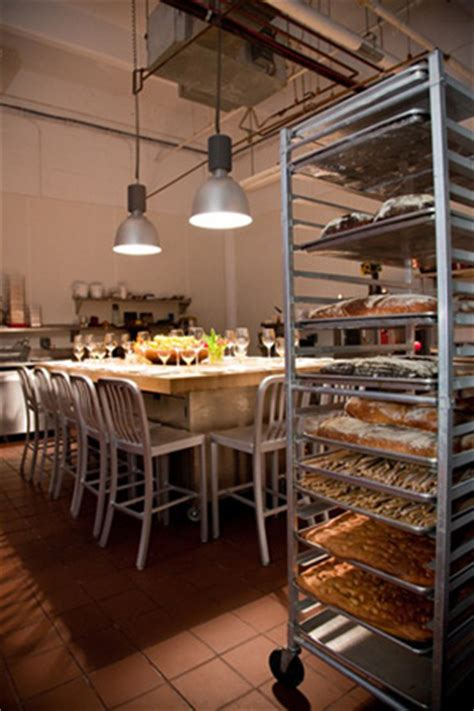 Roundup Our Guide To Restaurants In Philadelphia With