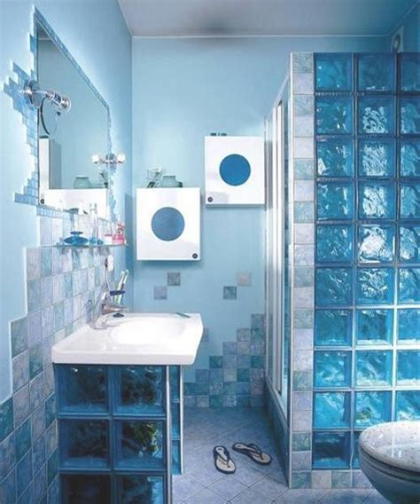 25 small bathroom remodeling ideas creating modern rooms to increase home values 25 small bathroom remodeling ideas creating modern rooms